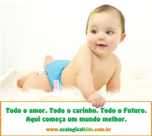 imagem-site-br