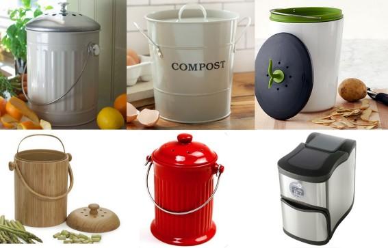 compostagem_ecologicalkids