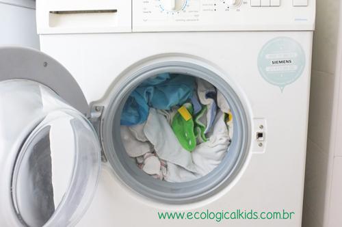 lavadora-fraldas-de-pano