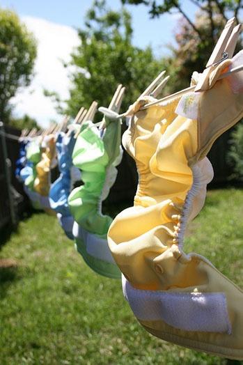 lavagem-das-fraldas