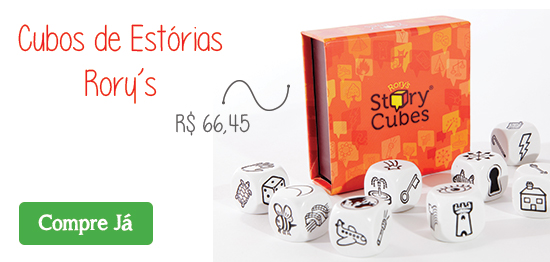 cubos-de-estorias