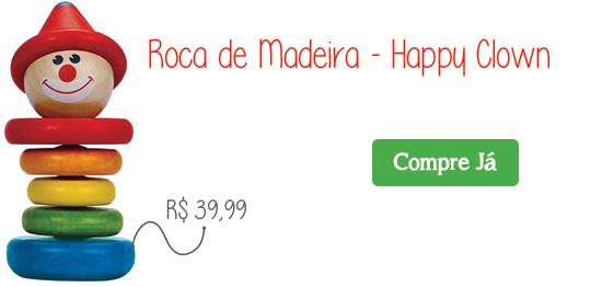 roca-de-madeira-happy-clown